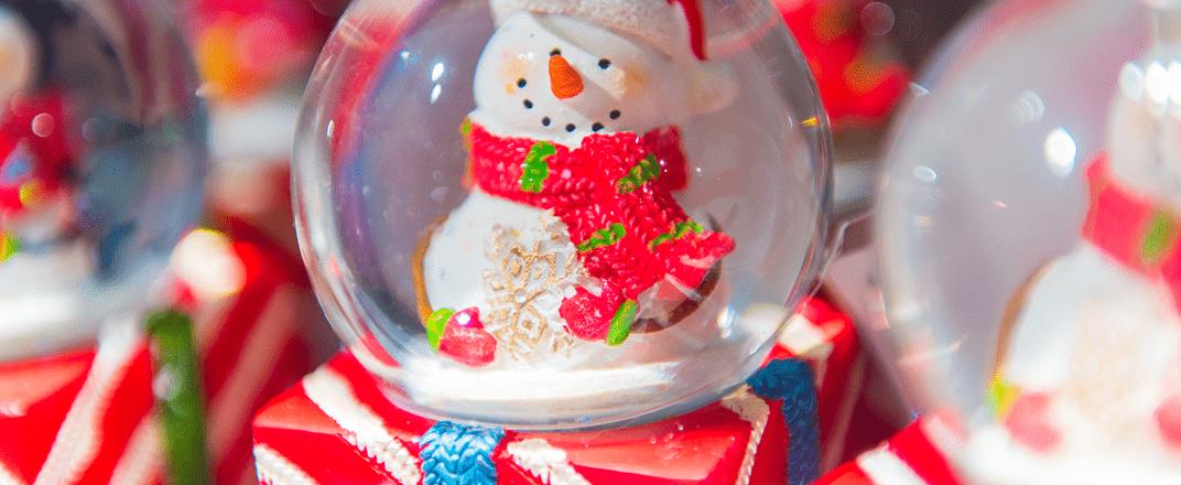 Kerst-sneeuwbollen.png