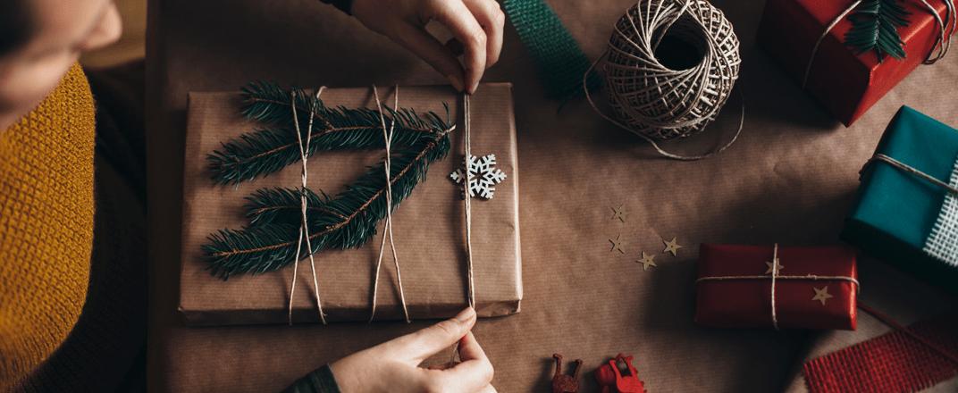 Kerstdecoratie-maken.png