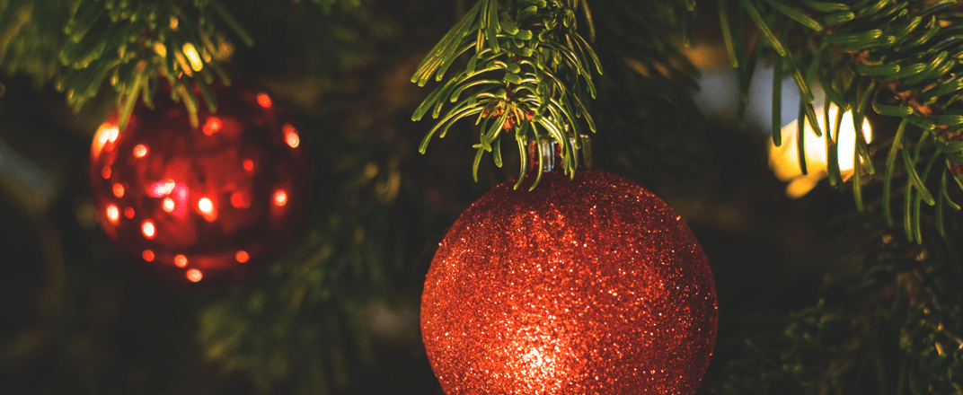 Kerstballen En Kerstpieken Kopen Kerstversiering Nl