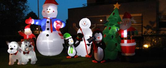 opblaasbare_kerstfiguren_1.png