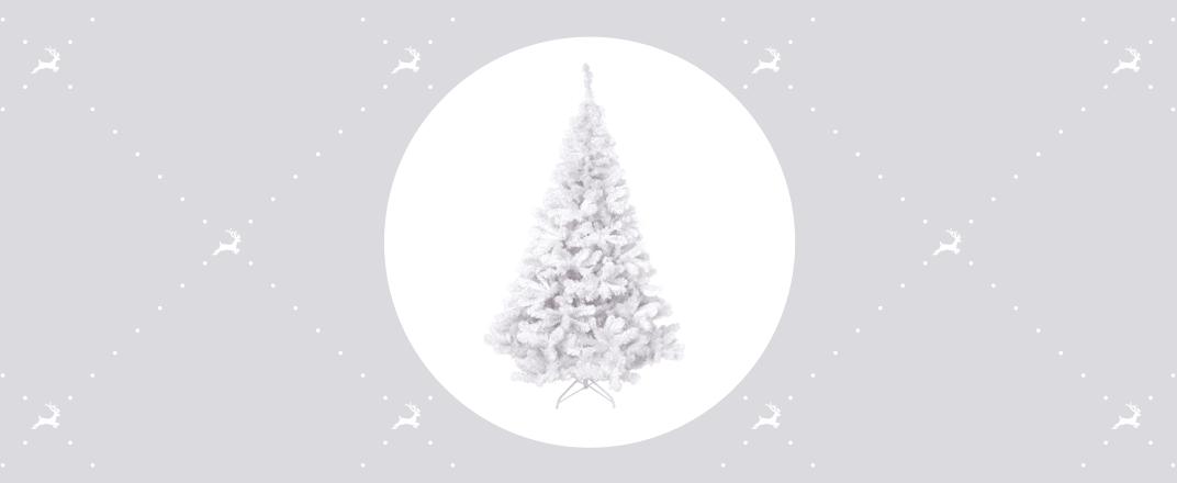 witte_kerstbomen.png