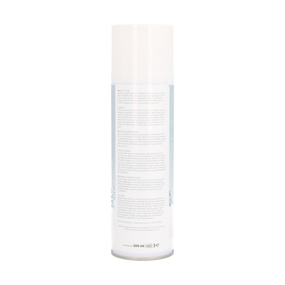 Sneeuwspray in spuitbus 300ml