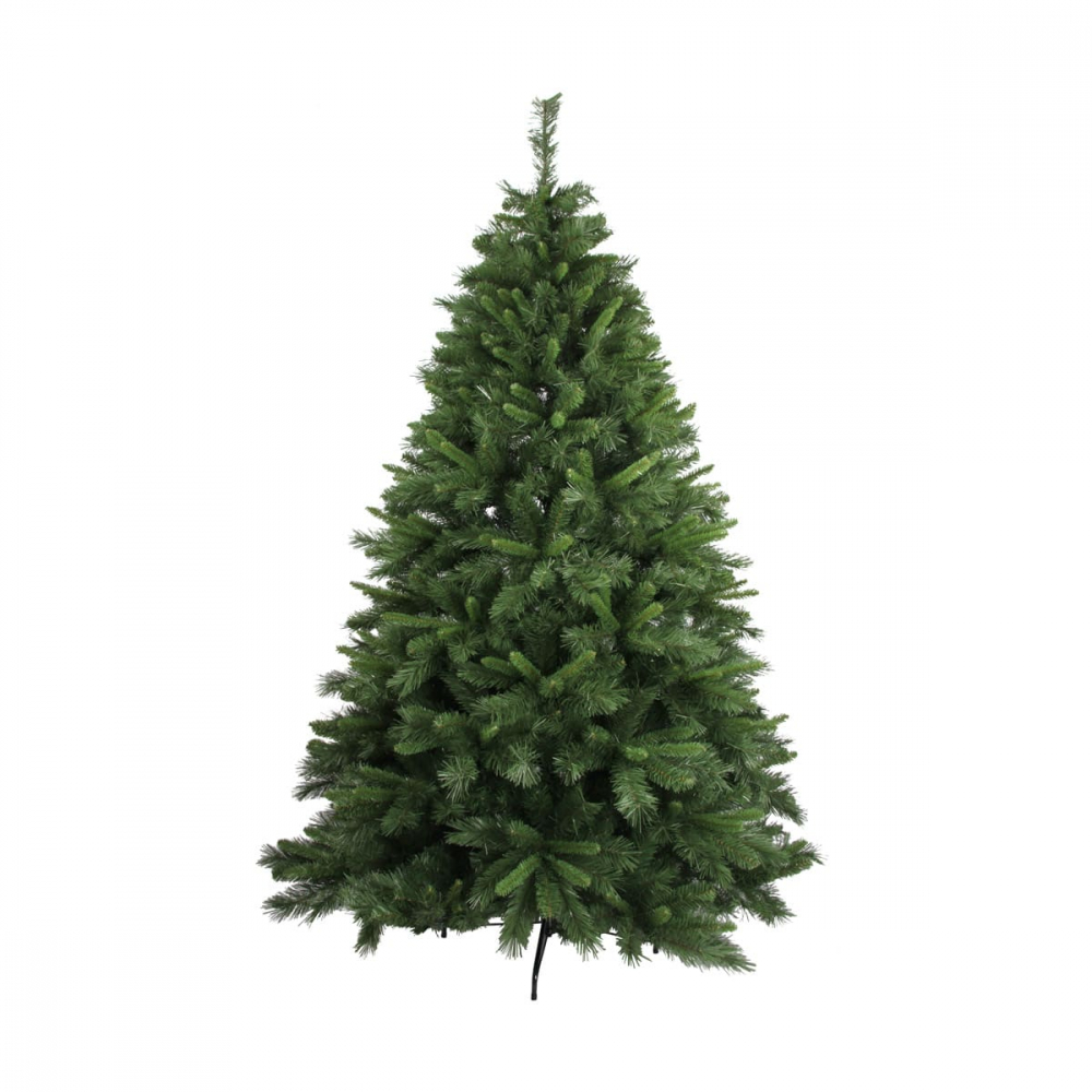 Kunstkerstboom Noya pine 360cm